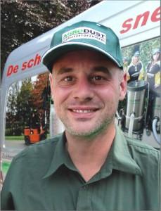 Roel-van-Campen-Agrodust-website-2017