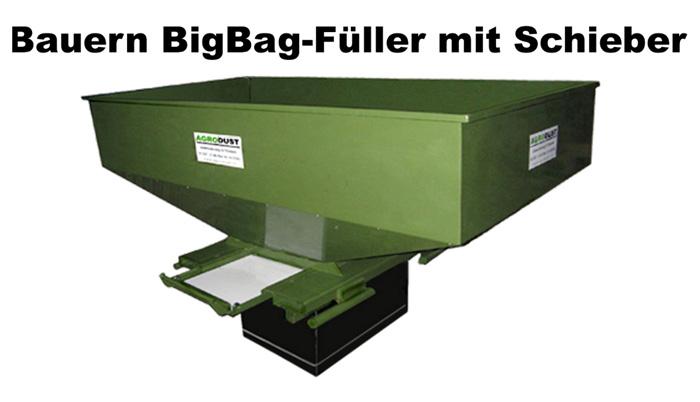 AGRODUST-Bauern-BigBag-Fuller-Schieber-2017